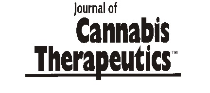Journal of Cannabis Therapeutics
